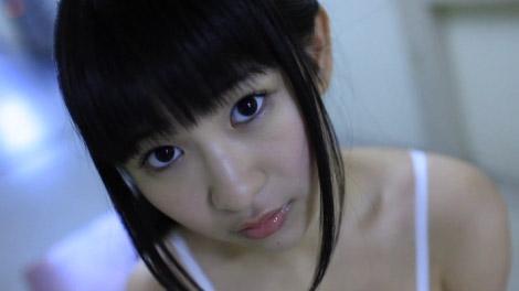 mizueri_muku_00119jpg