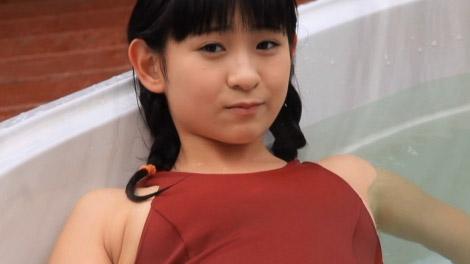 mizueri_muku_00131jpg