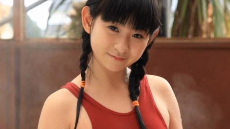 mizueri_muku_00134jpg