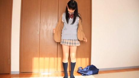 mizueri_muku_00139jpg