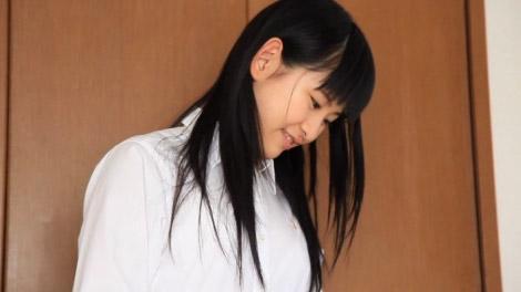 mizueri_muku_00140jpg