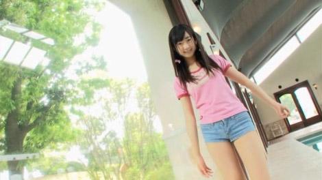 morinaga_miu_00018jpg