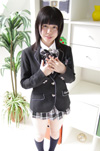 nakagawa_s.jpg