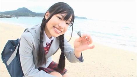 naruse_taiyo_00001jpg
