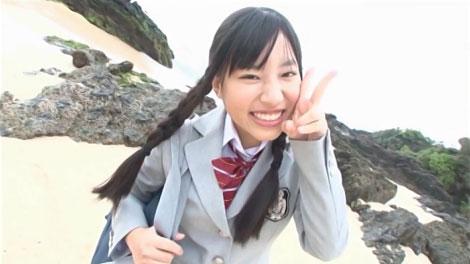 naruse_taiyo_00003jpg