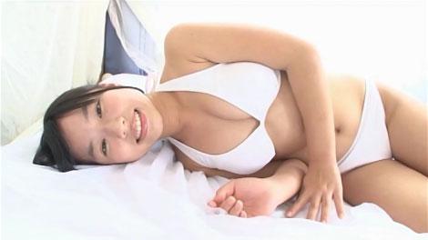 naruse_taiyo_00009jpg