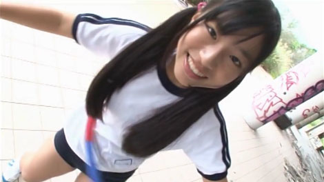 naruse_taiyo_00027jpg