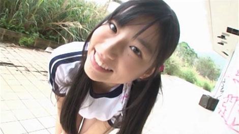 naruse_taiyo_00031jpg