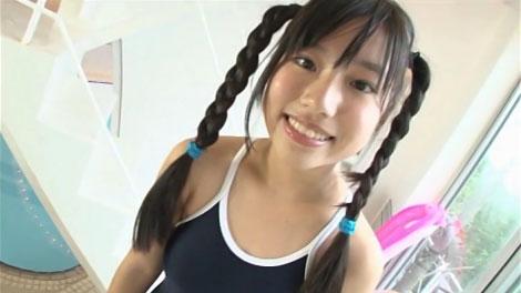 naruse_taiyo_00038jpg