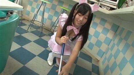 naruse_taiyo_00048jpg
