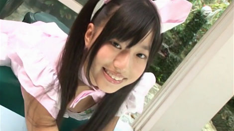 naruse_taiyo_00049jpg