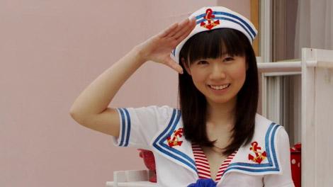 natu_shojo_nanao_00001jpg