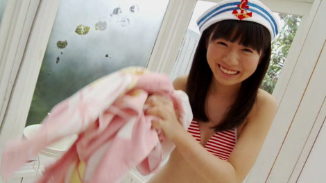 natu_shojo_nanao_00017jpg