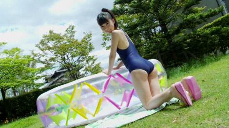 natu_shojo_nanao_00022jpg