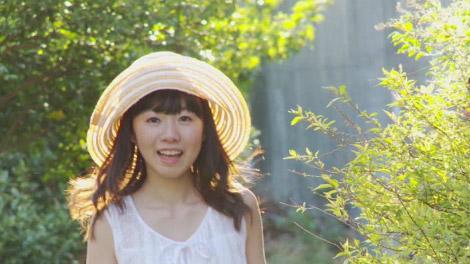 natu_shojo_nanao_00027jpg