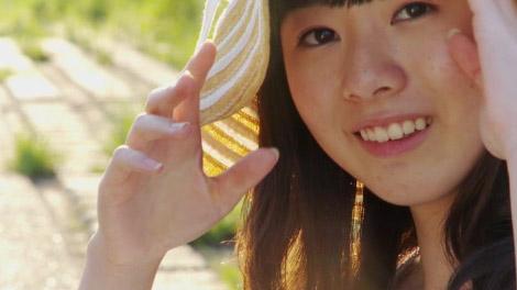 natu_shojo_nanao_00029jpg