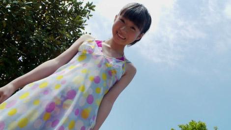 natu_shojo_nanao_00034jpg
