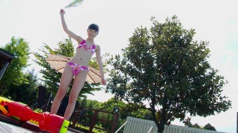 natu_shojo_nanao_00035jpg