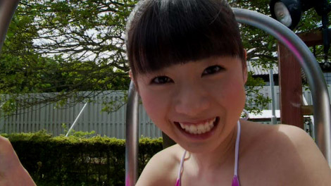 natu_shojo_nanao_00037jpg