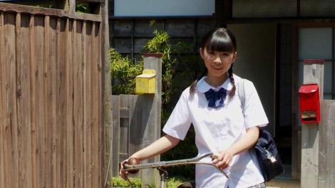 natu_shojo_nanao_00044jpg