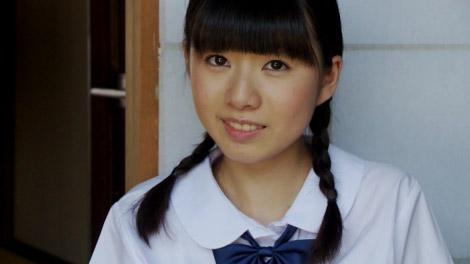natu_shojo_nanao_00045jpg