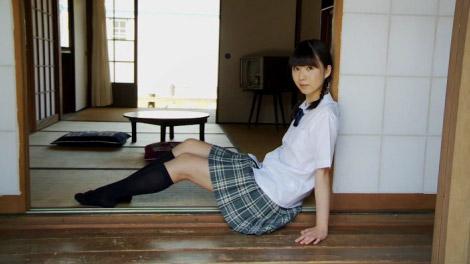 natu_shojo_nanao_00046jpg