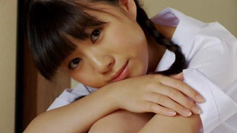 natu_shojo_nanao_00048jpg