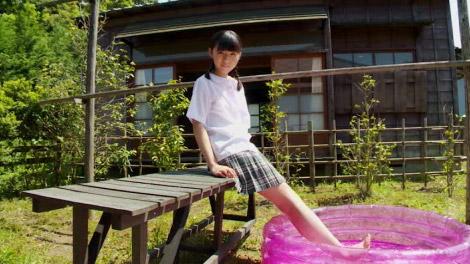 natu_shojo_nanao_00051jpg