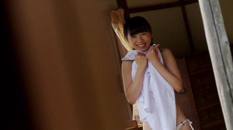natu_shojo_nanao_00053jpg
