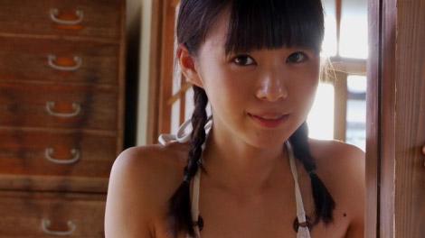 natu_shojo_nanao_00064jpg