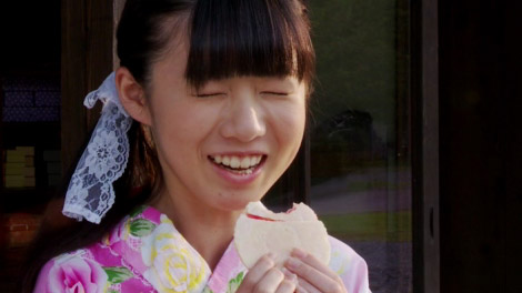 natu_shojo_nanao_00070jpg