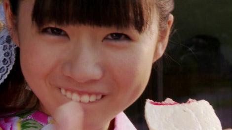 natu_shojo_nanao_00071jpg
