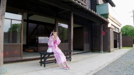 natu_shojo_nanao_00072jpg