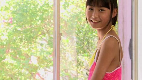 natusyojo_karen2_00015.jpg