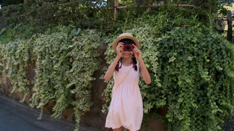 natusyojo_karen2_00027.jpg