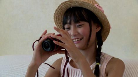 natusyojo_karen2_00032.jpg