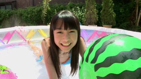 natusyojo_karen2_00054.jpg