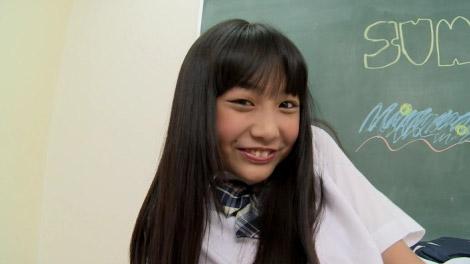 natusyojo_karen2_00062.jpg