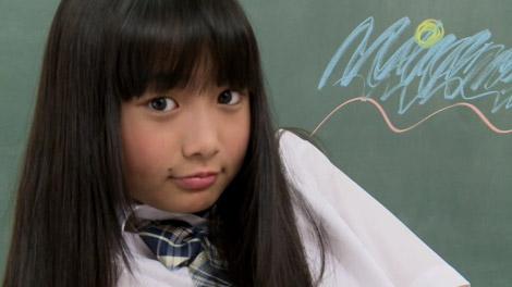 natusyojo_karen2_00064.jpg