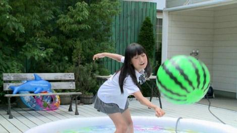 natusyojo_karen2_00067.jpg