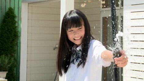 natusyojo_karen2_00068.jpg