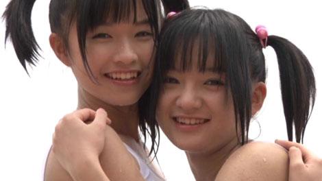 nisinaga_momokawa_00011.jpg