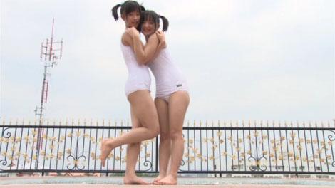 nisinaga_momokawa_00012.jpg