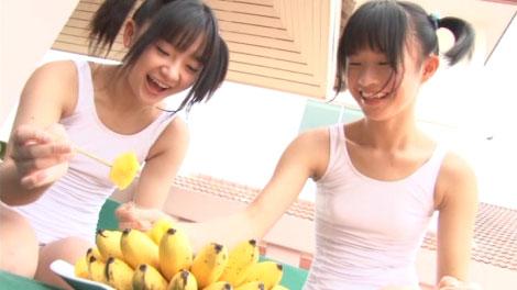 nisinaga_momokawa_00014.jpg