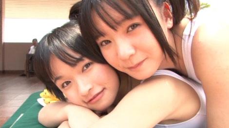 nisinaga_momokawa_00020.jpg