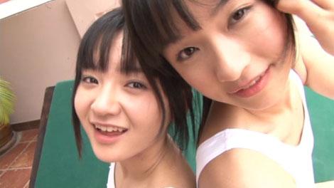 nisinaga_momokawa_00023.jpg