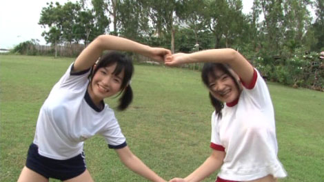nisinaga_momokawa_00029.jpg
