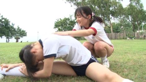 nisinaga_momokawa_00030.jpg
