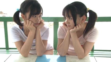 nisinaga_momokawa_00041.jpg
