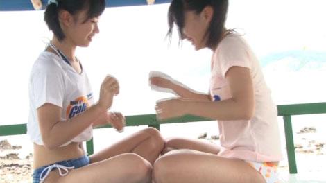 nisinaga_momokawa_00045.jpg